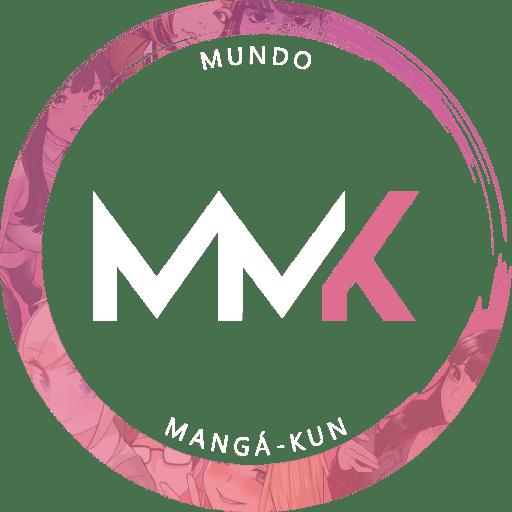 MM-Kun