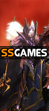 SS Games